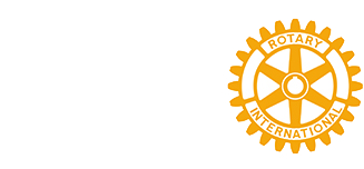Boone Rotary Club