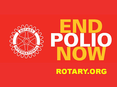 londion-rotary-end-polio